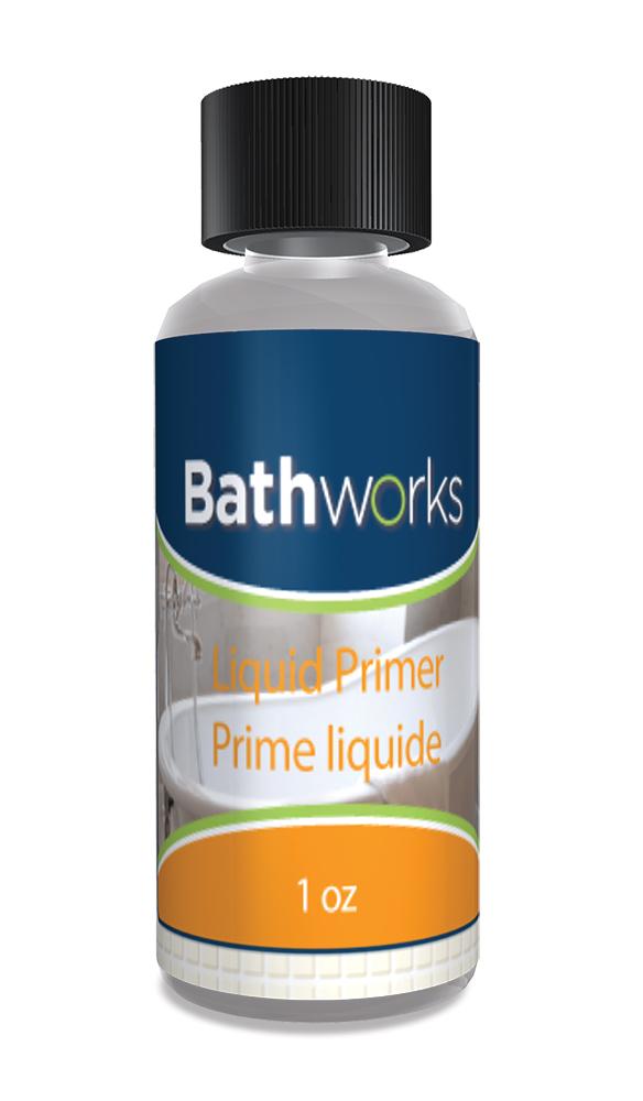 Liquid Primer
